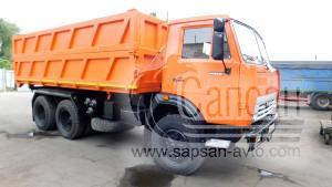Изготовление кузовов на грузовые автомобили, прицепы.